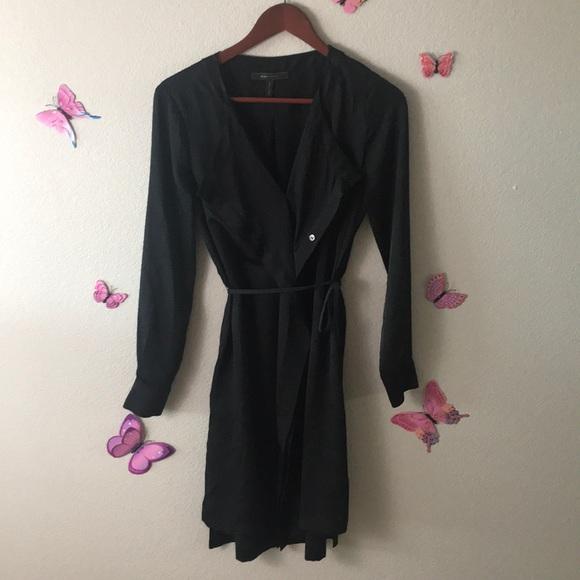 BCBGMaxAzria Dresses & Skirts - Gorgeous BCBG Dress
